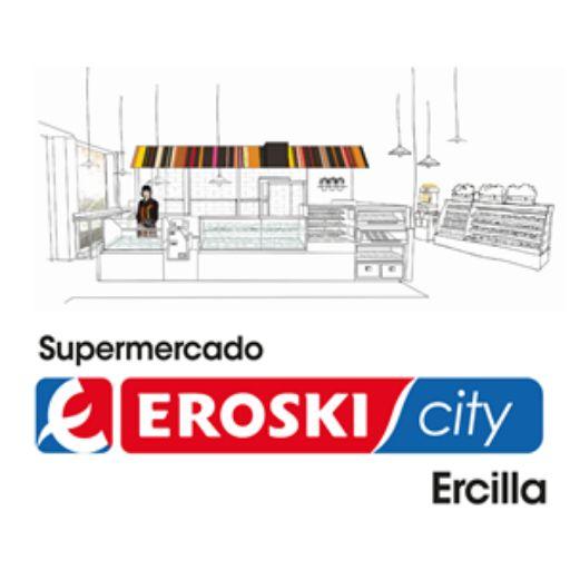 La Cocina de Eroski