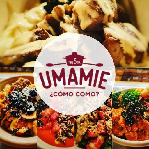 Umamie